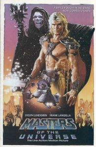 masters_of_the_universe_ver2
