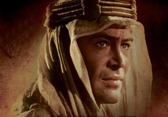 peter_o_toole_as_lawrence_of_arabia