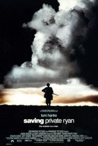 saving_private_ryan_ver1