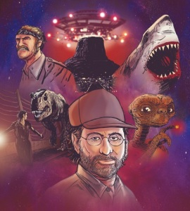 Spielberg_films