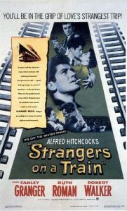 strangers_on_a_train