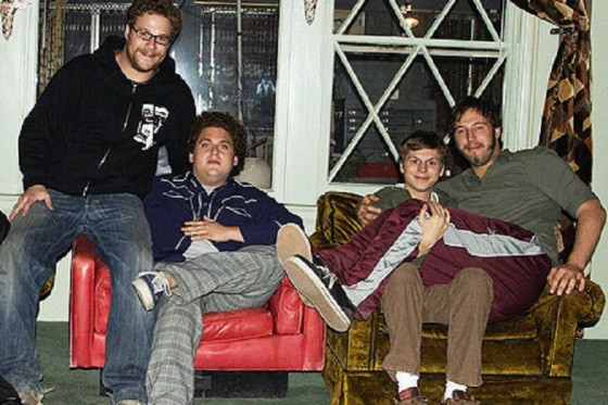 Superbad_Rogen_Hill_Cera_Goldberg2
