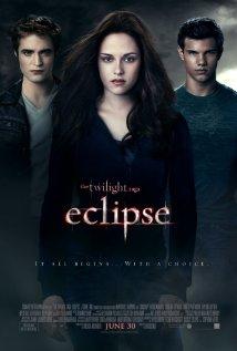 TS Eclipse