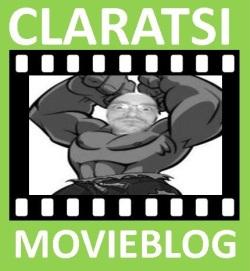 Claratsi