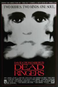 Dead_ringers_poster