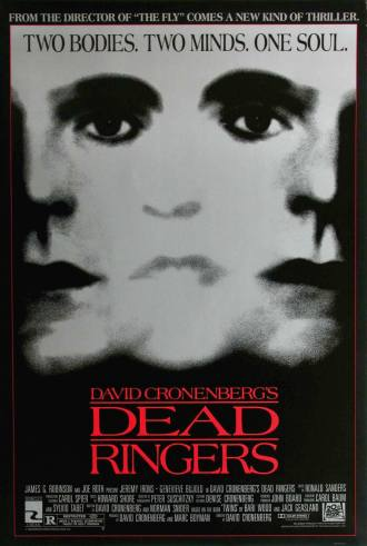 30 Horror Movies Based On Real Life - Dead Ringers
