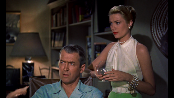 Grace_Kelly_Jimmy_Stewart_Rear_Window