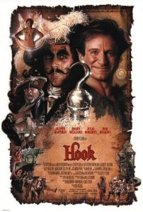Hook_Movie_Poster