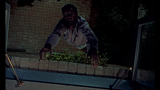 Jimmy_Stewart_falling_from_window_Rear_Window