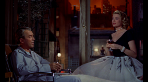 Jimmy_Stewart_Grace_Kelly_Rear_Window