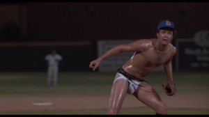 Nuke_LaLoosh_Pitching_In_Garters_Bull_Durham