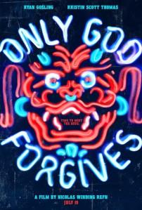 only_god_forgives