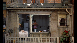 Rear_Window_Miss_Torso