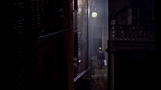 Rear_Window_Thorwald_in_the_Rain