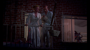 Rear_Window_woman_screaming_over_dead_dog