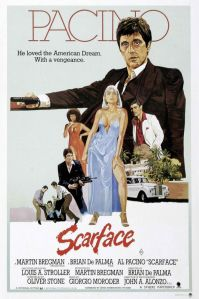 scarface_ver3