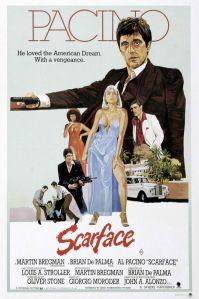 scarface_ver3
