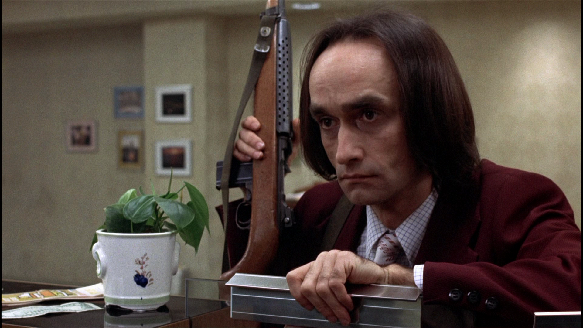 Image result for john cazale dog day afternoon