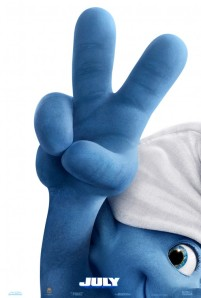 smurfs_two_ver3