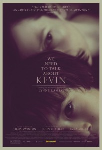 we_need_to_talk_about_kevin_poster