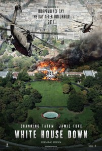 white_house_down
