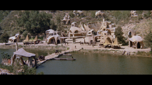 Ape_Village_Planet_of_the_Apes