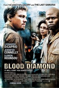 blood_diamond_ver3