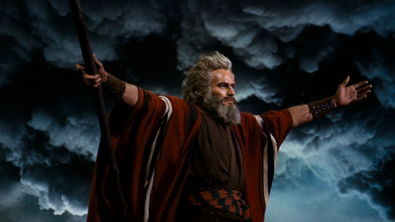 Heston_Moses_Ten_Commandments