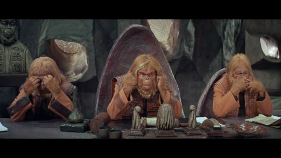 Planet_Of_the_Apes_See_No_Evil_Hear_no_Evil_Speak_No_Evil