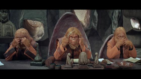 Planet_Of_the_Apes_See_No_Evil_Hear_no_Evil_Speak_No_Evil