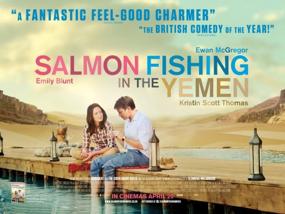 Salmon-Fishing-in-the-Yemen-poster