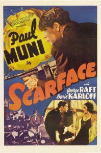 scarface_1932