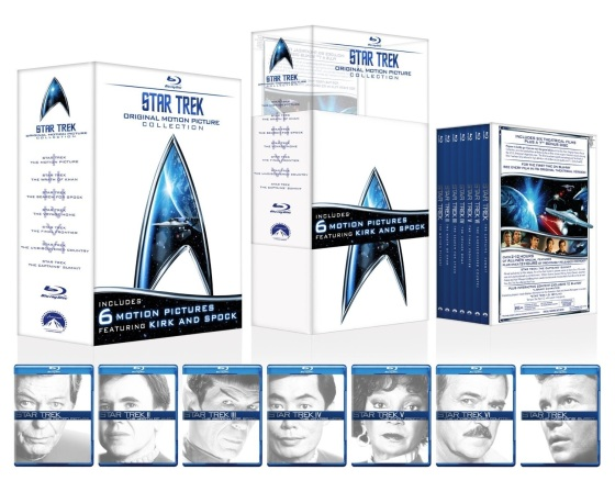 Star_Trek_Blu_Ray_Boxset