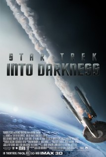 star_trek_into_darkness_ver4