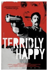 terribly_happy_ver2