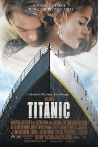 titanic_ver2