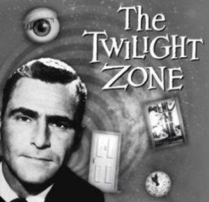 twilight-zone