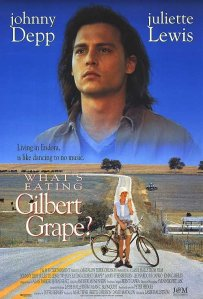 whats_eating_gilbert_grape_ver1