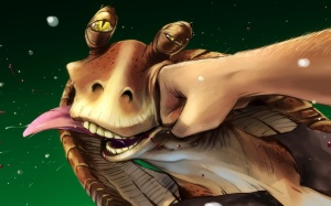ws_Jar_Jar_Binks_1280x800