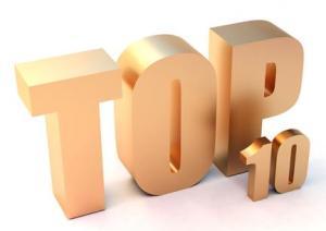BT-Top-10-May-2012