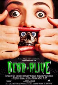 dead_alive