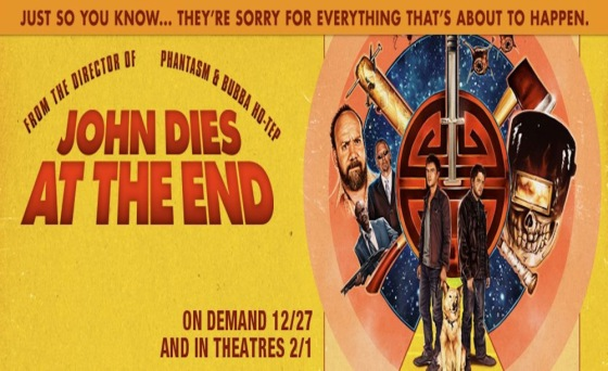 john-dies-at-the-end-banner2