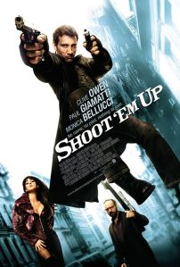 shoot_em_up_ver4