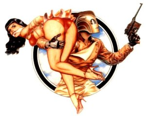 The+Rocketeer