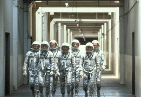 9.-The-Right-Stuff-Philip-Kaufman-1983