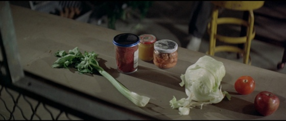 Food_soylent_green_blu-ray_1_