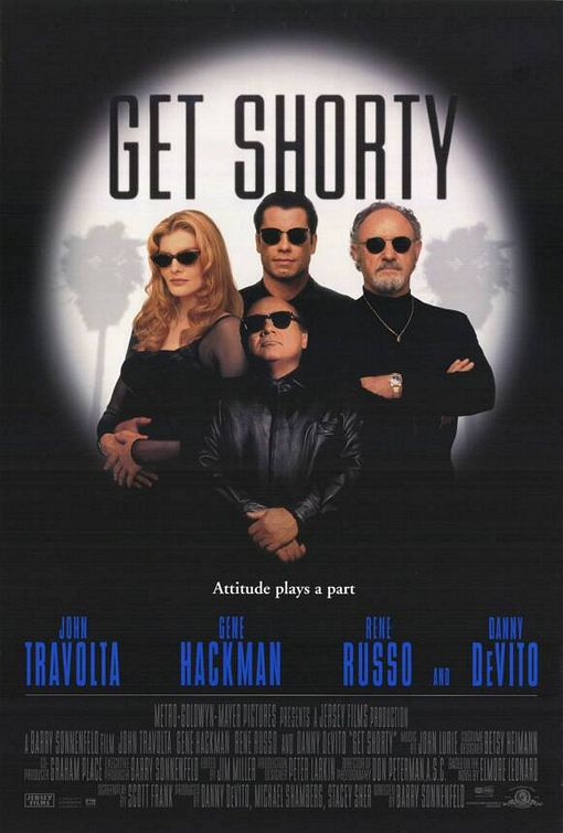 get_shorty