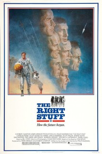 right_stuff_ver2
