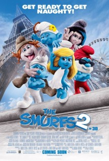 smurfs_two_ver9