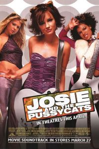 josie_and_the_pussycats_ver2